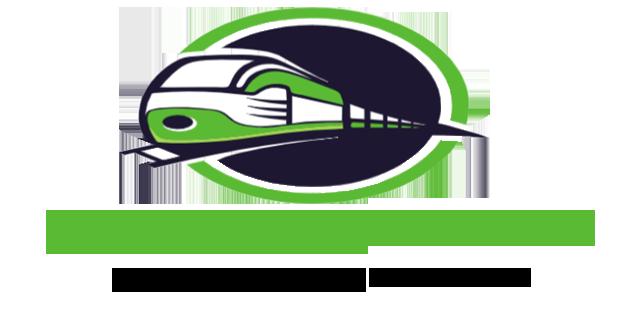 Cavalry Barrcks T Railway Station